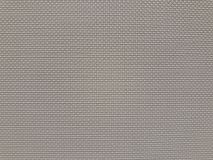 Texture de place de tissu de tapisserie d'ameublement des auvents Images libres de droits
