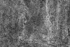 texture de plancher de ciment Image libre de droits
