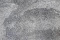 texture de plancher de ciment Images stock