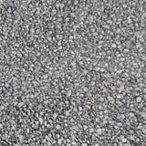 Texture de plancher de rue d'asphalte Image libre de droits