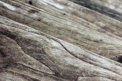 Texture de plancher vide d'escaliers Photographie stock libre de droits