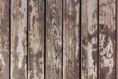 Texture de planches image stock