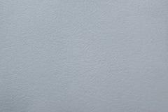 Texture de plastique de mousse Image stock