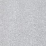 Texture de plastique de PVC Photographie stock libre de droits