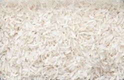 Texture de riz cru Image stock