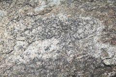 Texture de roche photos libres de droits