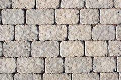 Texture de roche Image libre de droits