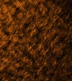 Texture de roche au mur [01] Photographie stock