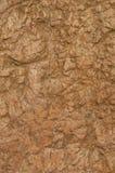 Texture de roche de Bacground images libres de droits