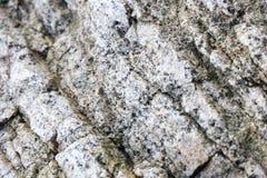Texture de roche et fond de surface Natur fendu et superficiel par les agents Photo stock