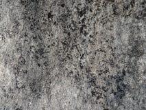 Texture de roche, papier peint de fond de création de nature image libre de droits