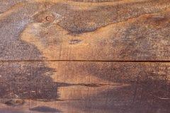 Texture de rondin de fond Photo stock