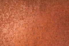 Texture de rouille Photo stock