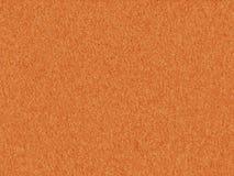 Texture de rouille Images stock