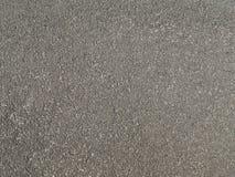 Texture de route bétonnée Photos stock