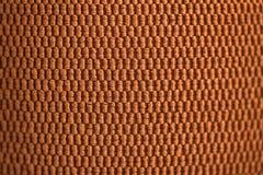 Texture de ruban abrégez le fond Photos stock