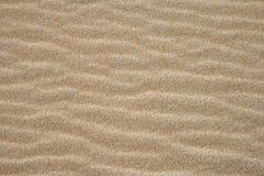 Texture de sable image libre de droits