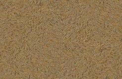Texture de sable illustration stock