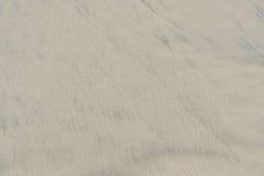 Texture de sable photographie stock