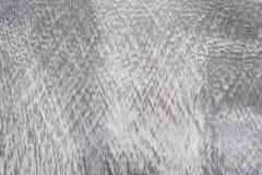 Texture de sable bali l'indonésie Photos stock