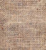 Texture de sac photo stock