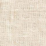 Texture de sac. illustration libre de droits