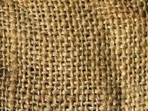 Texture de sac photo libre de droits