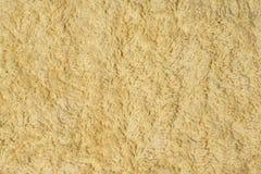 Texture de serviette Image stock