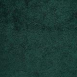 Texture de serviette de serviette éponge Photo stock