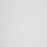 Texture de serviette de serviette éponge Photographie stock