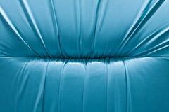 Texture de sofa Image libre de droits