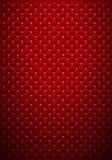 Texture de sofa Photos stock