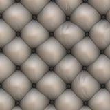 Texture de sofa Photo stock