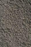 Texture de sol sec, fond Image libre de droits