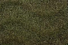 Texture de son de mousse Photo libre de droits