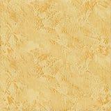 Texture de stuc de mur Photo stock