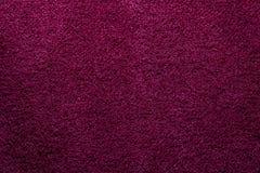 Texture de suède Image libre de droits