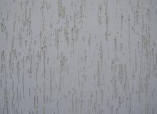 Texture de surface de mur de fond photos libres de droits