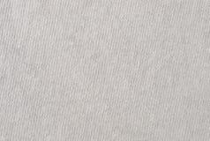 Texture de T-shirt Photo stock