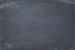 tableau noir d 39 ardoise avec la texture de craie image. Black Bedroom Furniture Sets. Home Design Ideas