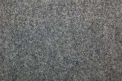 Texture de tapis Images libres de droits