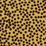 Texture de tapis Images stock