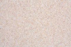 Texture de tapis Photo stock
