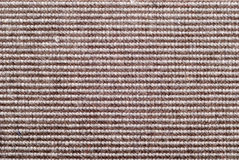 Texture de tapis Photo libre de droits