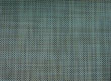 Texture de tapis de fond Image stock