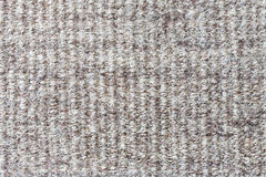 Texture de tapis de sisal Photographie stock libre de droits