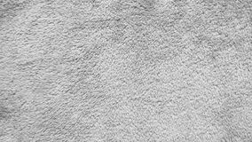 Texture de tapis gris photos stock