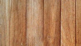 Texture de Teakwood Photographie stock libre de droits