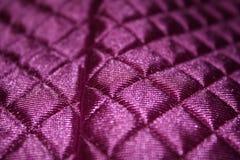 Texture de textile Photographie stock