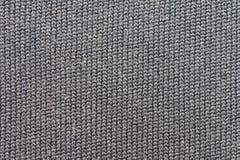 Texture de textile Images libres de droits